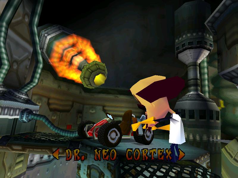 Crash Team Racing Pal Iso File - memoatlanta